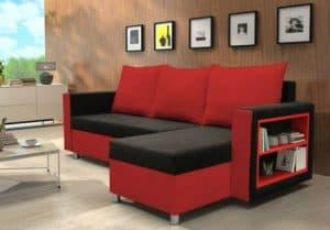 sofa minimalis untuk ruang tamu kecil 8 | HamilPlus.Com 2021