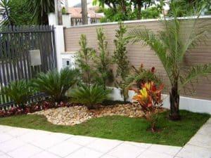 taman minimalis depan rumah 11   HamilPlus.Com 2021