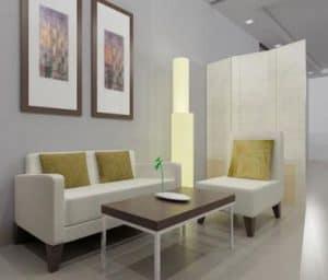 Desain Ruang Tamu Minimalis 11 | HamilPlus.Com 2021