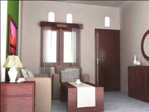 Desain Ruang Tamu Minimalis 13 | HamilPlus.Com 2021