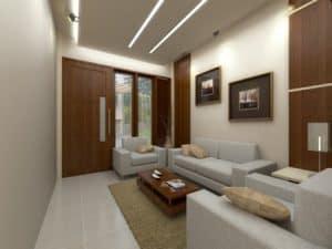 Desain Ruang Tamu Minimalis 18 | HamilPlus.Com 2021
