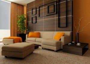 Desain Ruang Tamu Minimalis 3 | HamilPlus.Com 2021