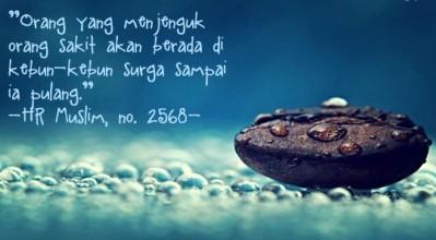 doa untuk orang sakit doa untuk orang sakit doa untuk orang sakit
