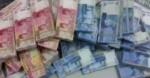Arti Mimpi Dapat Uang Kertas Banyak di Jalan & di Dompet