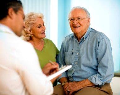 Health Insurance for Senior Health Insurance for Senior Health Insurance for Senior