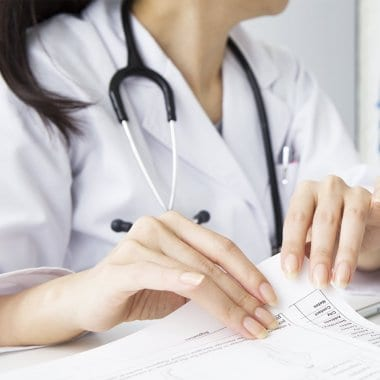 Long Term Health Insurance Pros and Cons Long Term Health Insurance Pros and Cons Long Term Health Insurance Pros and Cons