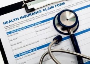 Secondary Health Insurance Plans Secondary Health Insurance Plans Secondary Health Insurance Plans