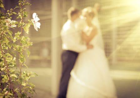 arti mimpi menikah arti mimpi menikah