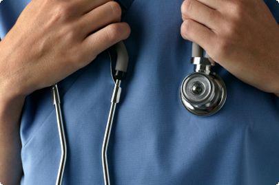 Health Insurance Coverage Characteristics Health Insurance Coverage Characteristics Health Insurance Coverage Characteristics