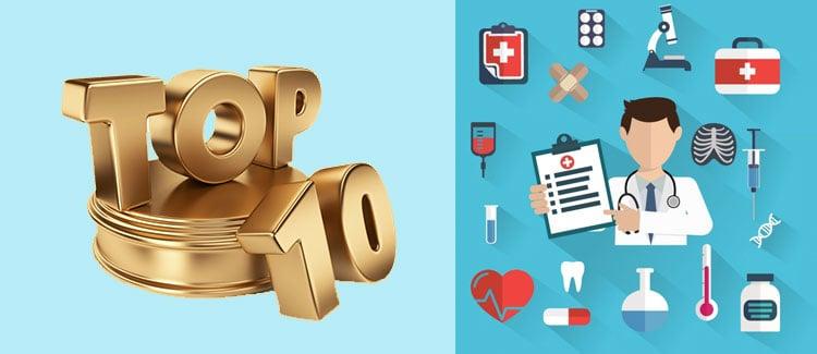 Top 10 Health Insurance Companies Top 10 Health Insurance Companies Top 10 Health Insurance Companies Top 10 Health Insurance Companies