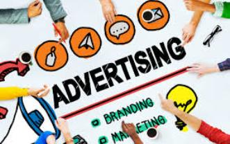 advertising advertising advertising