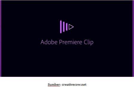 aplikasi edit video terbaik terbaru tercanggih 2 adobe premiere