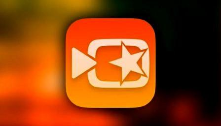 aplikasi edit video terbaik terbaru tercanggih 4 Viva Media