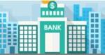 Tujuan Dan Fungsi Bank di Indonesia yang Perlu Anda Ketahui