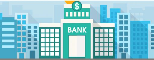 bank indonesia fungsi tujuan manfaat peran bank indonesia