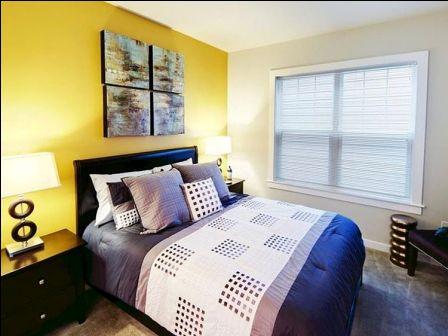 Desain Kamar Tidur Untuk Wanita Dewasa desain kamar tidur perempuan dewasa tipsnya a 2020