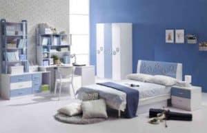 desain kamar tidur perempuan dewasa 5