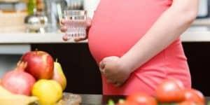 makanan pencegah preeklampsia makanan pencegah preeklampsia makanan pencegah preeklampsia makanan pencegah preeklampsia makanan pencegah preeklampsia makanan pencegah preeklampsia makanan pencegah preeklampsia makanan pencegah preeklampsia