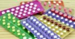 Pil KB yang Bagus di Pasaran (Jenis, Contoh dan Cara Konsumsi)