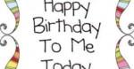 Ucapan Ulang Tahun untuk Diri Sendiri (Wish, Doa, Rasa Syukur)