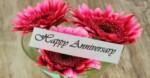 Kado Anniversary Untuk Pacar Agar Doi Makin Mesra & Sayang