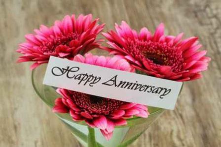 Kado Anniversary Untuk Pacar