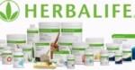 Efek Samping Herbalife Terhadap Kesehatan Khususnya Ginjal