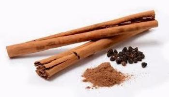 efek samping kayu manis efek samping kayu manis dampak kayu manis efek samping kayu manis
