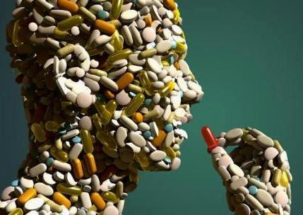 efek samping obat tramadol efek samping obat tramadol dampak tramadol efek samping obat tramadol
