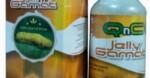 Efek Samping QnC Jelly Gamat & Reaksi Awal Tubuh Saat Minum