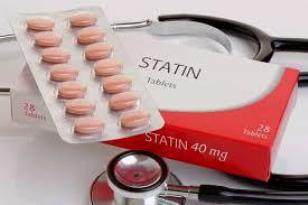 efek samping simvastatin efek samping simvastatin efek samping simvastatin efek samping simvastatin