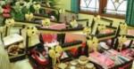 Berbagai Barang Untuk Seserahan Pernikahan Adat Sunda