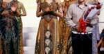 Desainer Kebaya Modern Indonesia dengan Rancangan Memukau