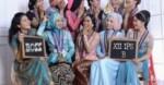 Kebaya Untuk Perpisahan Sekolah Simpel, Nyaman dan Anggun