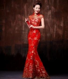 Model Kebaya Duyung Elegan Modern Minimalis Dan Anggun 2019