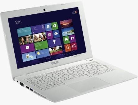 Rekomendasi Laptop Asus Harga 3 Jutaan ASUS X200MA-KX153D