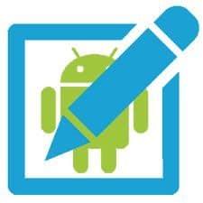 Cara Mengubah Kata Ping di BBM Android Tanpa Root apk editor