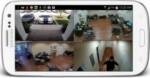 2 Cara Menjadikan Hp Android Sebagai CCTV yang Berkualitas