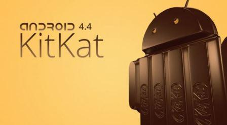 Cara Root HP Android Kitkat Tanpa PC