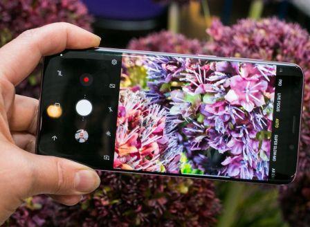Kamera samsung galaxy s9 plus kelebihan samsung galaxy s9 plus