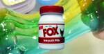 Cara Membuat Slime yang Mudah dan Aman Tanpa Borax