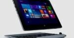 Laptop Hybrid 3 Jutaan Berkualitas dan Performa PowerFull