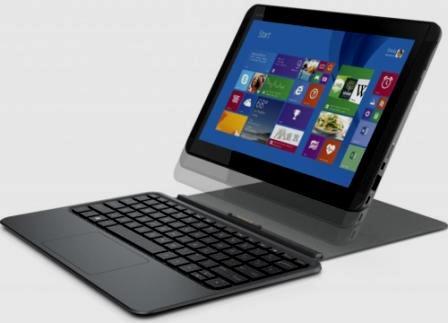 laptop hybrid HP Pavilion X2 10-J020TU laptop hybrid HP Pavilion X2 10-J020TU