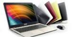 Laptop Murah Asus dengan Spek yang Gahar Harga Kompetitif