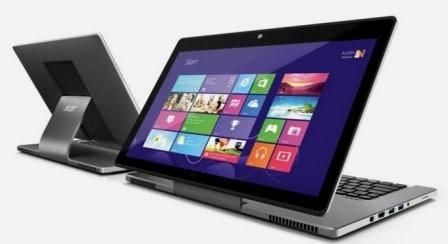 tips beli laptop berkualitas desain laptop netbook