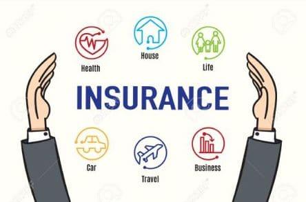 Jenis-jenis Asuransi Jenis-jenis Asuransi Jenis-jenis Asuransi Jenis-jenis Asuransi klasifikasi asuransi