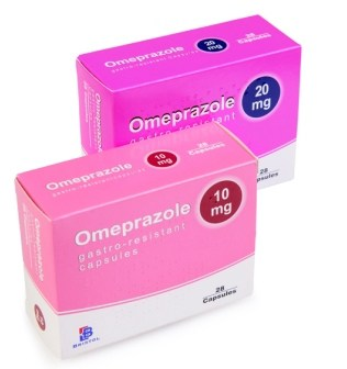 efek samping omeprazole dampak 10 mg 1 | HamilPlus.Com 2021