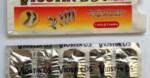 Efek Samping Viostin DS, Produk Suplemen untuk Tulang & Sendi
