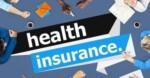 Asuransi Kesehatan yang Bagus, Begini Tips Memilihnya!