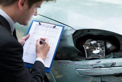 Asuransi Mobil All Risk Asuransi Mobil All Risk Asuransi Mobil All Risk